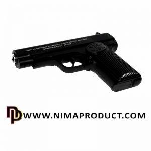 تفنگ ساچمه ای برند airsoft مدل c17