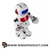 ربات موزیکال مدل Robot Pioneer 2