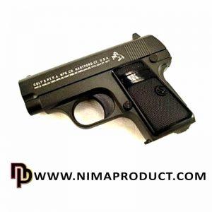 تفنگ ساچمه ای برند airsoft مدل C11