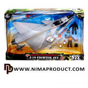 هواپیما جنگنده آیتم 77047