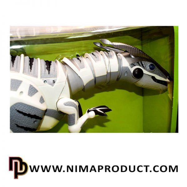 دایناسور کنترلی Robosaur مدل TT320