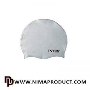 کلاه اینتکس مدل 55991