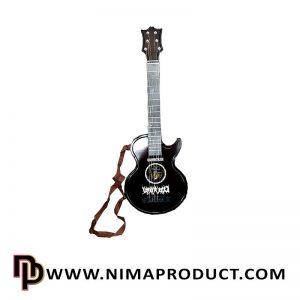 گیتار سیمی خیلی بزرگ آیتم 6828