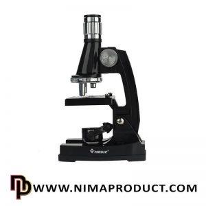 میکروسکوپ مدیک مدل MPZ-C1200 Zoom
