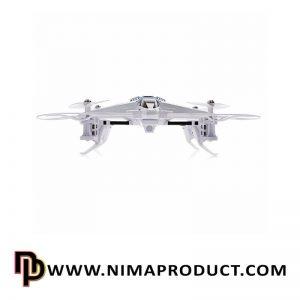کواد کوپتر سایما مدل X14