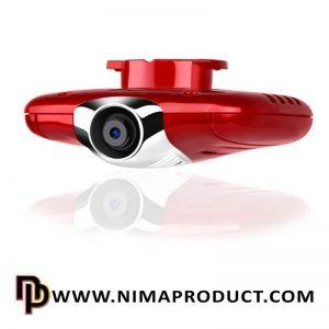 دوربین کواد کوپتر X5UW