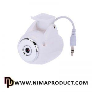 دوربین کواد کوپتر X8C سایما