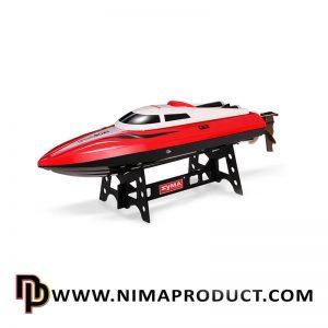 قایق کنترلی سایما مدل Q2