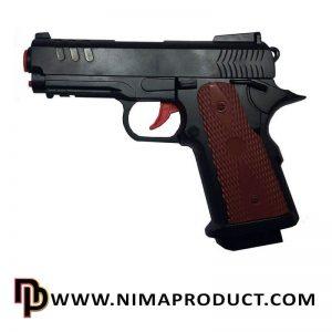 تفنگ کلت مدل Gun 309