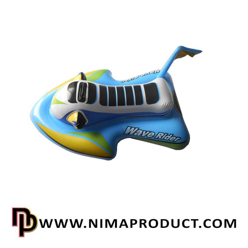 جت اسکی بادی اینتکس مدل 57520