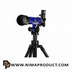 تلسکوپ اسباب بازی مدل C2102
