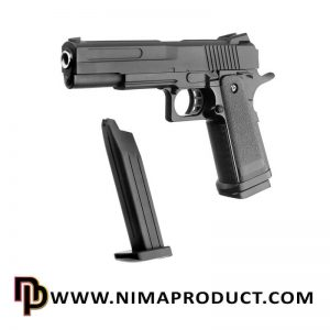 تفنگ کلت ساچمه ای ایرسافت مدل V306