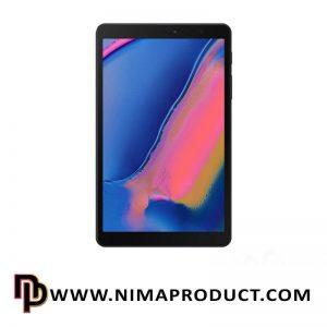 تبلت سامسونگ مدل گلکسی Galaxy Tab A 8.0 2019 LTE SM-P205 ظرفیت 32 گیگابایت