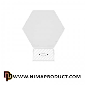 پنل روشنایی هوشمند کولولایت مدل Cololight Plus LS167