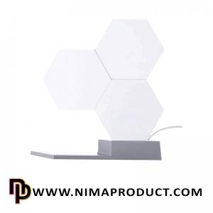 پنل روشنایی هوشمند کولولایت مدل Cololight Pro LS166A3