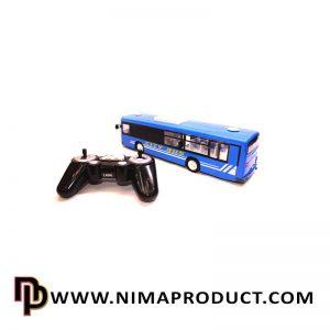 اتوبوس کنترلی برند EE مدل 635003